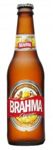 Brahma_Pilsen_Beer