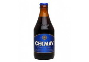 chimay-azul